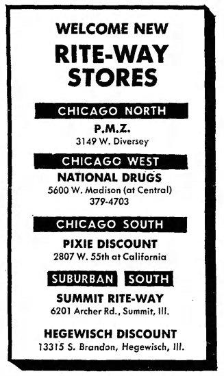 Chicago_Tribune_Wed__Mar_18__1970_