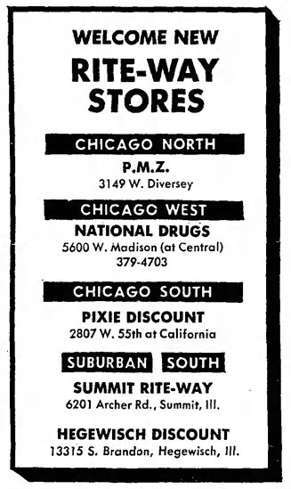 Chicago_Tribune_Wed__Mar_18__1970_
