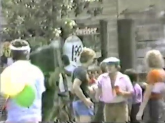 Source: Hegewisch 1983: 100 year celebration. Footage by Rich Betczynski, 1983. Via YouTube user nnneptune. https://www.youtube.com/watch?v=4beZ7YYWjlM