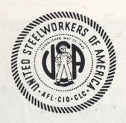 Courtesy Southeast Chicago Historical Society.