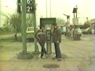 1981:Hegewisch stuff complete with bad edits, uploaded by nnneptune. https://www.youtube.com/watch?v=MOFVSxUxu_M