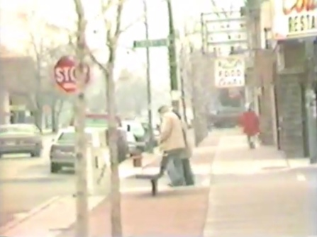 1981: Hegewisch...quick panning of the camera on Baltimore, uploaded by nnneptune. https://www.youtube.com/watch?v=bVr1z5cqRsA