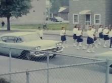 Source: 1965 Hegewisch LL Opening Day Parade (?), uploaded by Gerard Dupczak. https://www.youtube.com/watch?v=_dLOX5ZQHvs