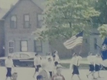 Source: 1965 Hegewisch LL Opening Day Parade (?), uploaded by Gerard Dupczak. https://www.youtube.com/watch?v=_dLOX5ZQHvs