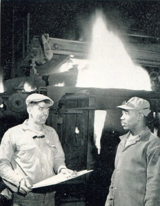 Source: Republic Reports, June 1955. Courtesy Southeast Chicago Historical Society. http://www.pullman-museum.org/cgi-bin/pvm/newMainRecordDisplayXML.pl?recordid=11428