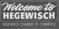 Welcome to Hegewisch - Sun-Times, 1996.jpg