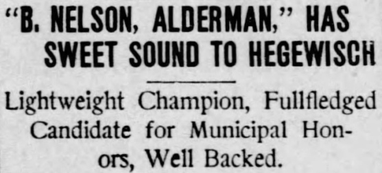 Nelson for Alderman - St. Louis Post-Dispatch November 29, 1908.pdf