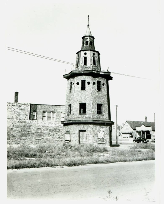 Hegewisch__Beacon_Tower