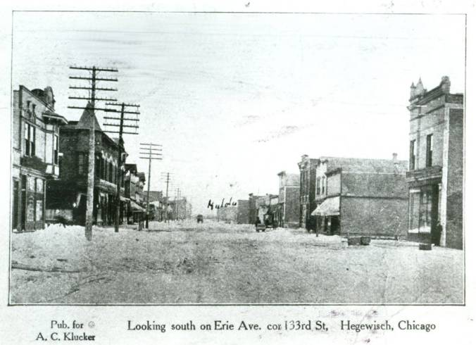 Hegewisch__Looking_South_on_Erie_Ave_cor_133rd_Street