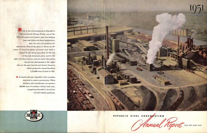 Republic_Steel__Republic_Steel_Corporation_Annual_Report_1951(1)