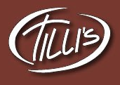 Tilli's - tillischicago.com via archive.org
